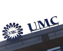 Antoni van Leeuwenhoek en UMC Utrecht willen kankercentrum oprichten