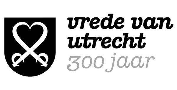 SP stelt vragen over kosten Vrede van Utrecht. Organisatie berekent opbrengst van 254 miljoen
