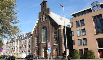 """Westerkerk staat te koop: """"De nieuwe eigenaar mag veel aanpassen maar niet het orgel"""""""