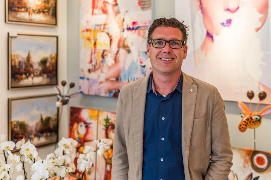 Volgende Utrechtse zaak gaat dicht: Kunsthandel Schoonheim & De Vink sluit na 142 jaar