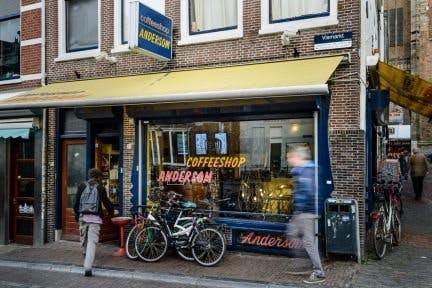 Onderzoek laat zien dat er wél ruimte is voor Utrechtse Cannabis Club