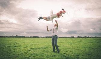 Uittips voor ouders en kinderen: Dans, acrobatiek en Lazy Sunday