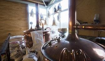 Utrechtse bierbrouwers in de prijzen bij Dutch Beer Challenge