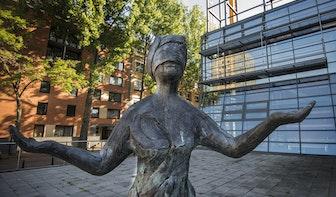 Tbs en celstraf geëist voor Utrechtse serie-aanrander