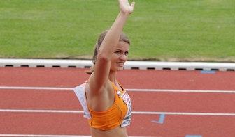 Utrechters op de Olympische Spelen: wanneer komen zij in actie?