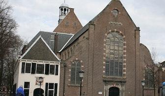 Nieuw Belgisch bierfestival in de Janskerk