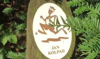 Het Jan Kolpad