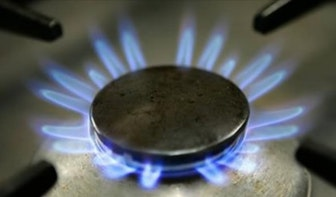 Utrecht vervangt de komende jaren 84 kilometer aan gasleidingen
