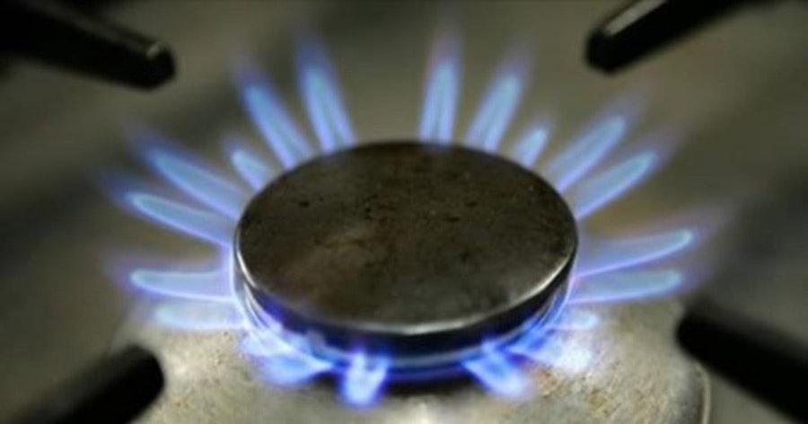 Gemeente Utrecht gaat bewoners Overvecht-Noord verleiden om van gas af te stappen