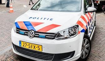 Politienieuws: Oplettende getuigen fotograferen auto-inbrekers