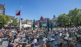 Cultuurverandering is nodig voor betere controle leeftijd in Utrechtse horeca