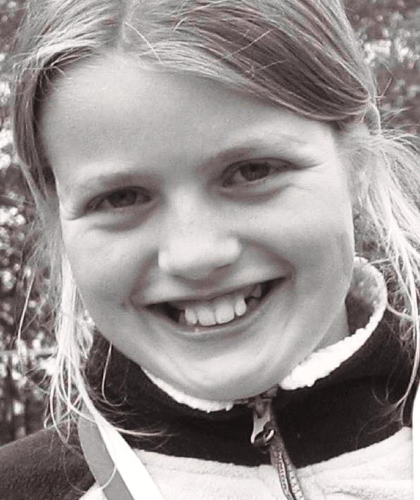 Dafne Schippers gaat jonge Utrechtse atleten trainen