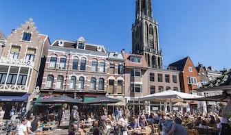 Nieuw horecaplan Utrecht: 'Wat willen we met de stad?'