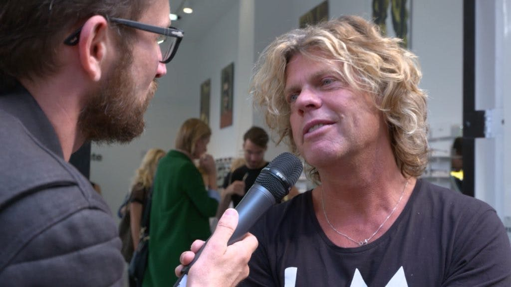 DUIC TV: Gaat FC Utrecht winnen van AZ?