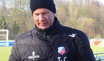 Voormalig trainer FC Utrecht veroordeeld voor mishandeling