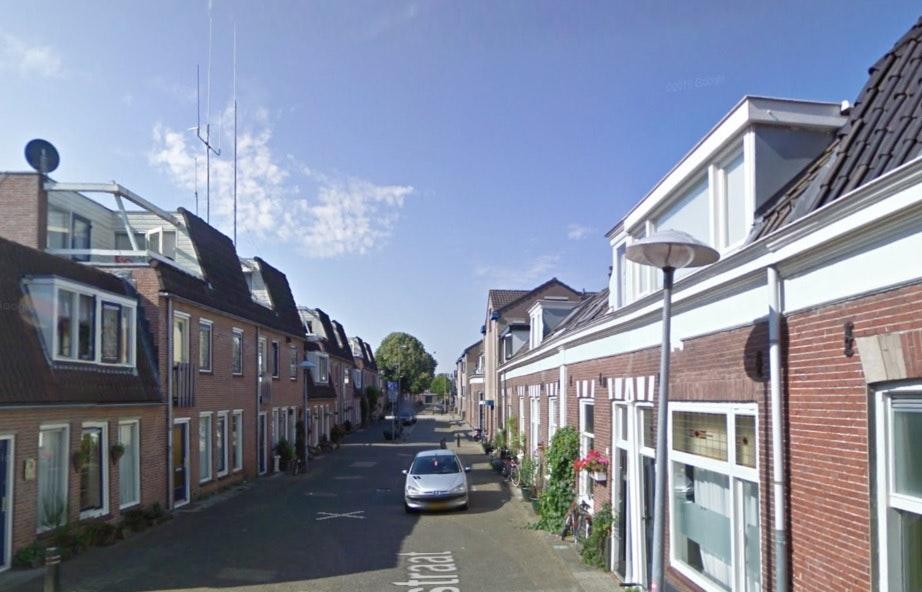 Politie wil meer informatie over zwaargewonde fietser in Oudwijk