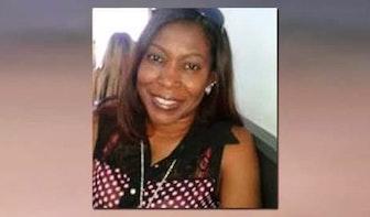 Zes jaar cel voor moord op Sandra Geraldino