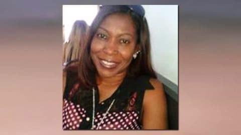 Acht jaar cel geëist tegen ex vermoorde Sandra Geraldino