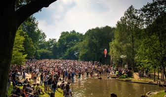 Dit is er dit weekend te doen in Utrecht