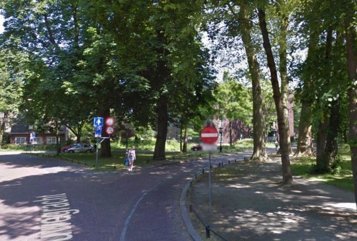 Politienieuws: Verkeerscontrole Servaasbolwerk na klachten