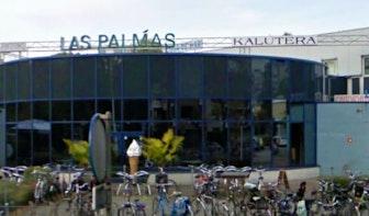 Emotionele oproep bezorgde vader na poging aanranding in Utrechts zwembad