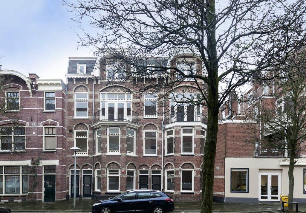 Oplossing voor Utrechtse erfpachters nagenoeg rond