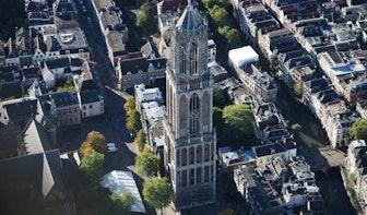 Stichting Erfpachters Belang Utrecht start rechtszaak tegen gemeente Utrecht