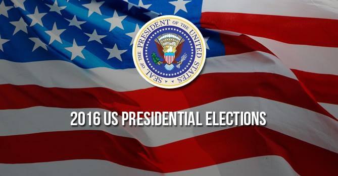 Election Night! Waar in Utrecht volg jij de ontknoping van de Amerikaanse verkiezingen?