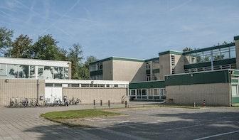 Stichting AlFitrah hoeft niet uit moskee in Overvecht