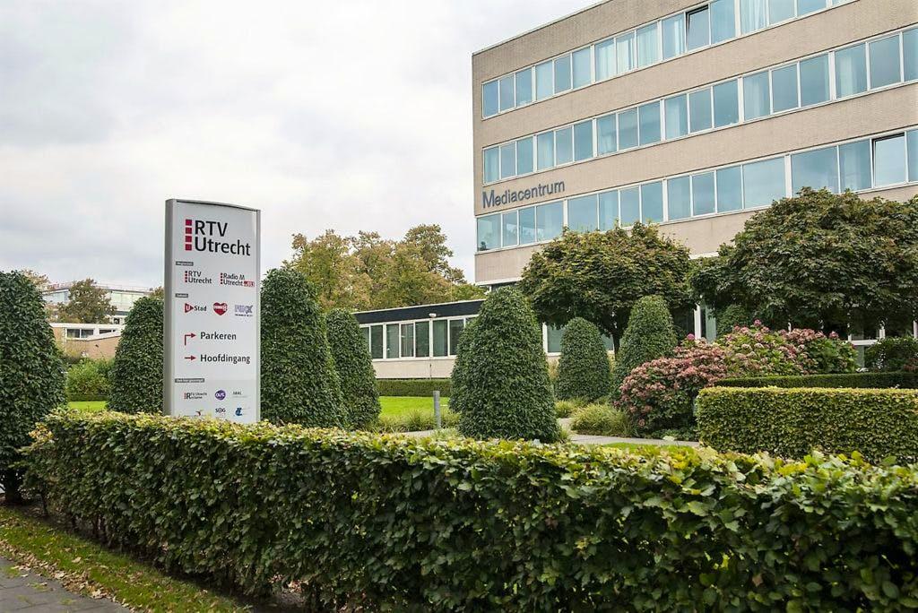 Raad voor de Journalistiek: RTV Utrecht in de fout bij berichtgeving over DUIC