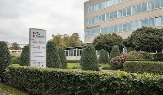 Volledige gemeenteraad bezorgd over financiële situatie RTV Utrecht