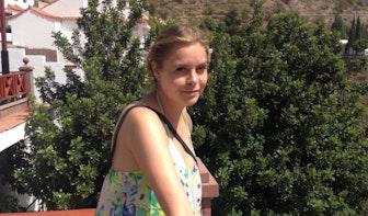 """Uitbehandelde Emma krijgt al tien jaar geen uitvaartverzekering: """"Systeem is totaal krom"""""""