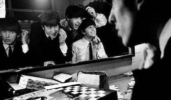 Last-minute winactie: win 3×2 kaarten voor première 'The Beatles: Eight Days A Week'
