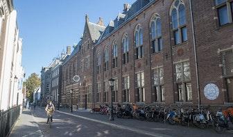 Dagtip: Nieuw spectaculair avondprogramma in en om het Centraal Museum