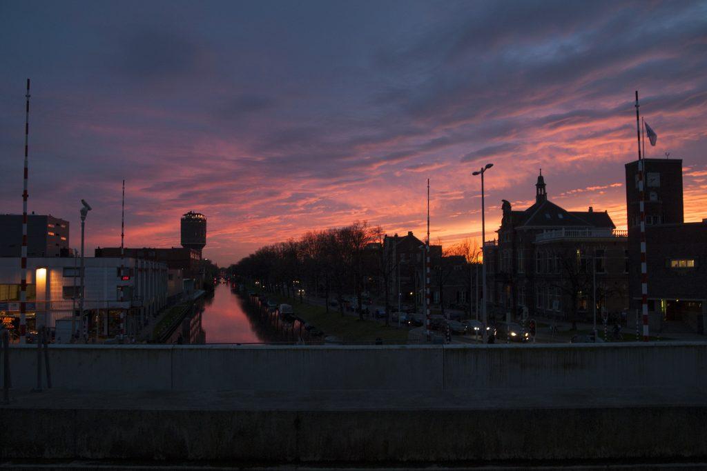 Foto DUIC / Nienke Kamphuis.