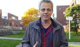 Sinterklaasjournaal: Grote problemen met de boot van de Sint, boot te zwaar beladen