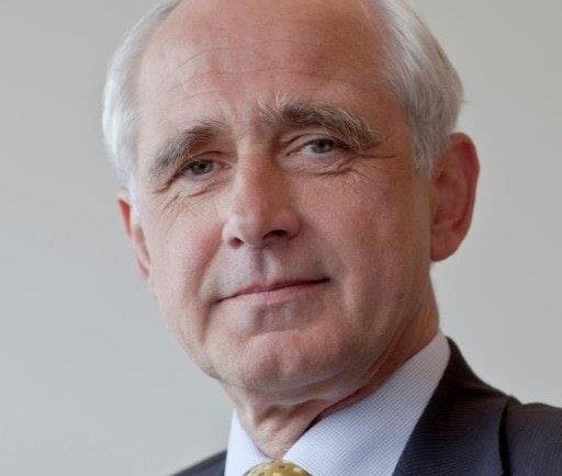 UU-rector gekozen tot voorzitter LERU