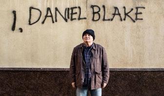 Last-minute: win 2×2 kaarten voor première I, Daniel Blake