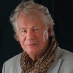 Marcel Gieling
