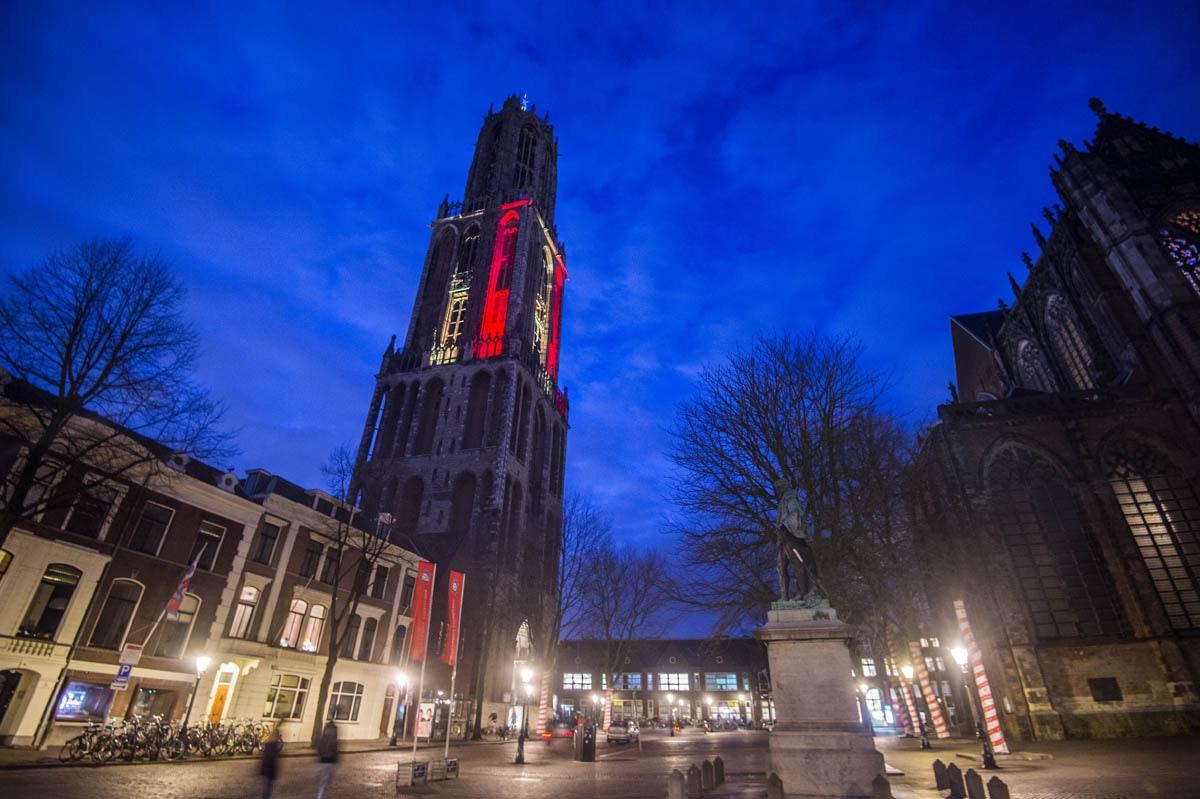 20160322-domkerk-vlag-belgie-004