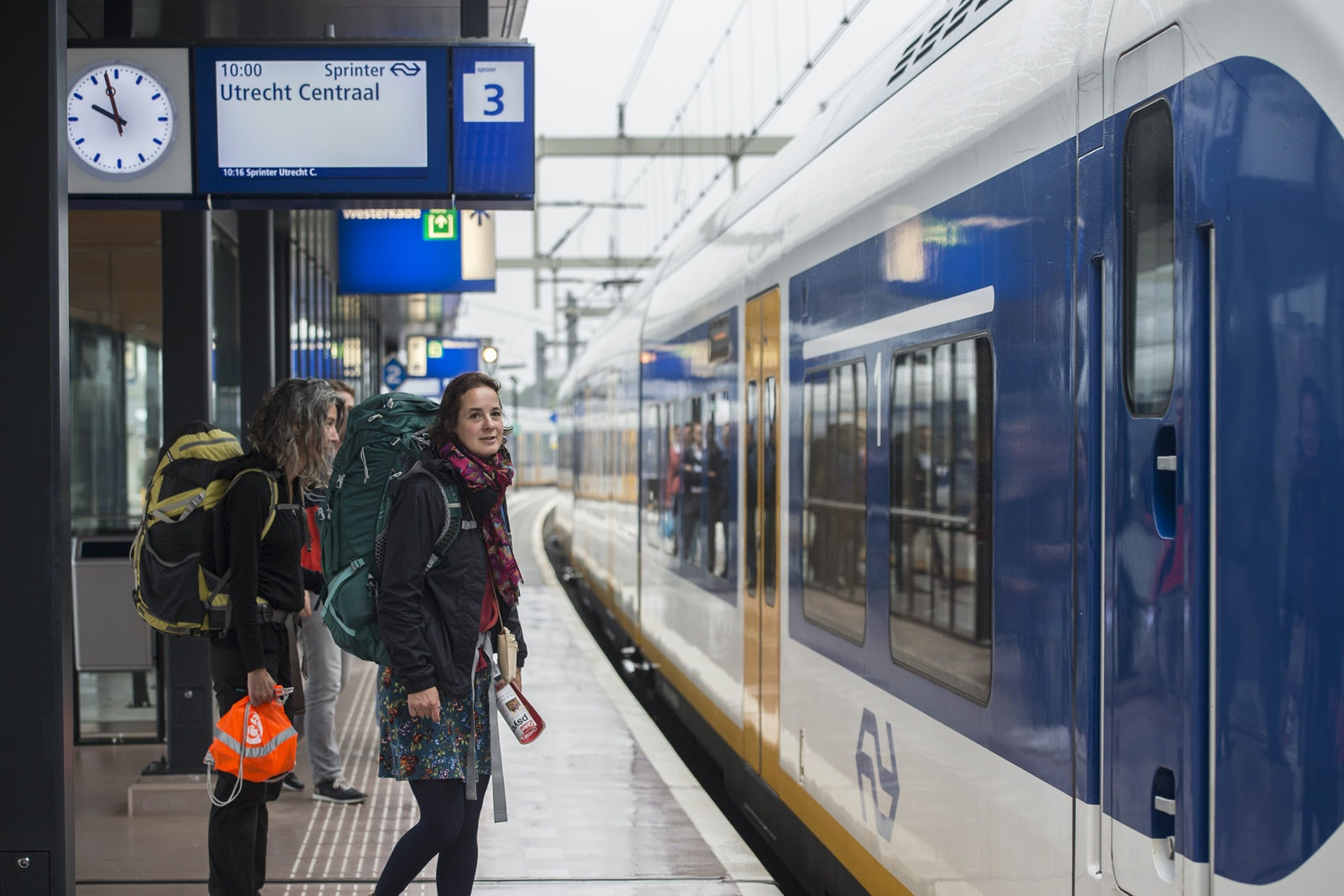 20160822-station-vaartsche-rijn-005