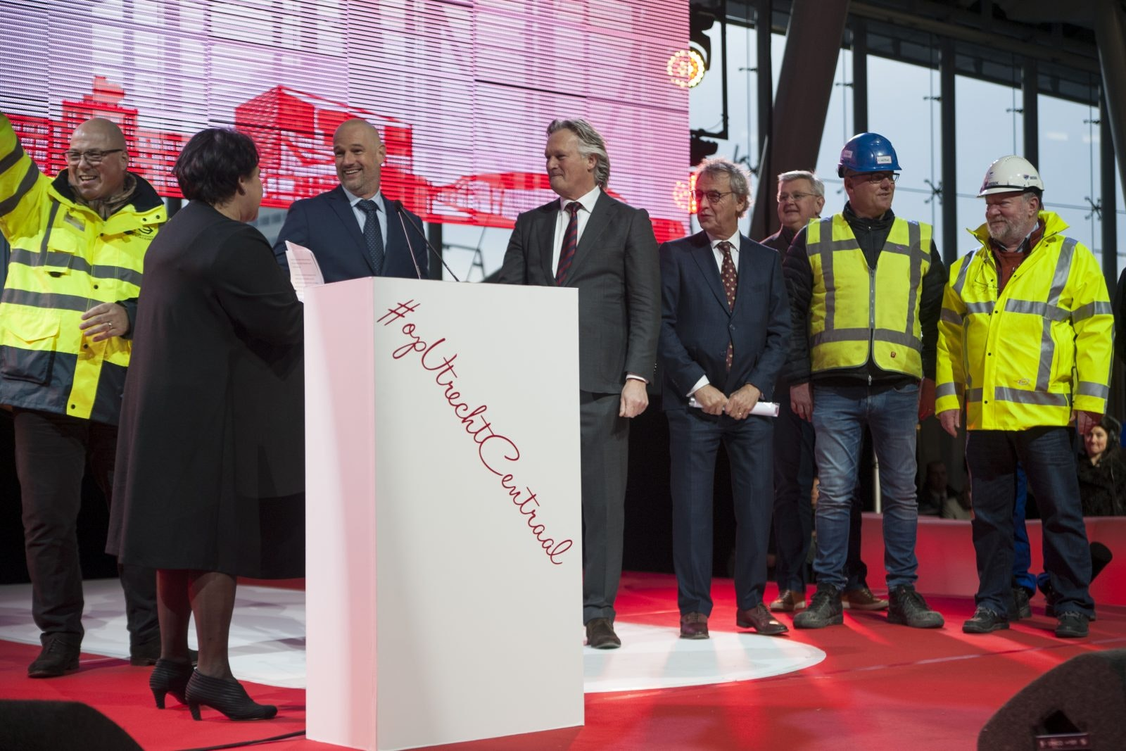 20161207-officiele-opening-03