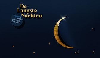De Langste Nachten: kunst, muziek en meer