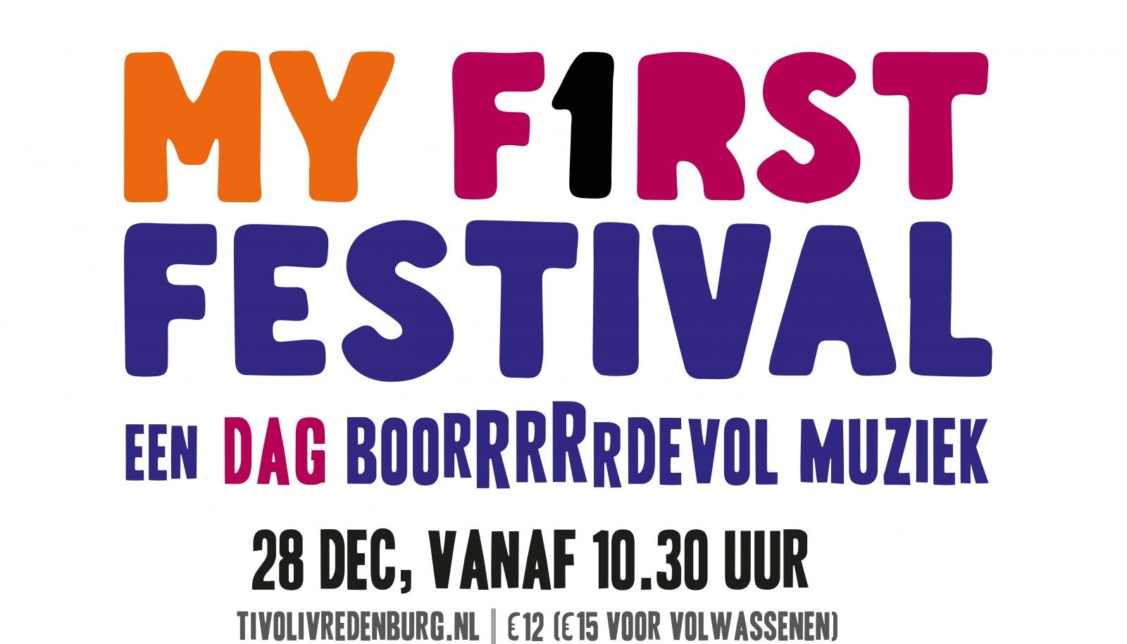 my-first-festival