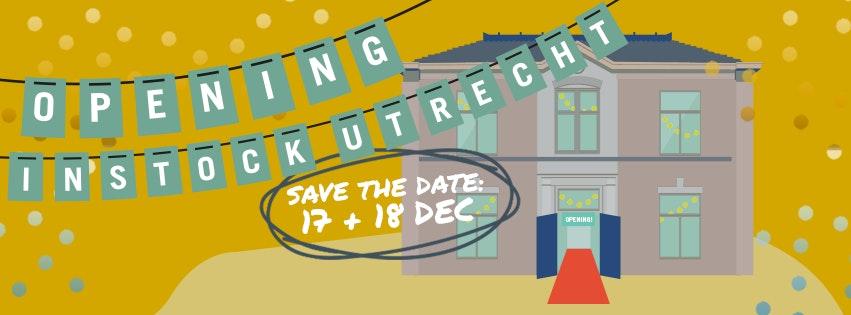 Op stap met de kids: Opening Instock, Kerstival en Midwintermarkt