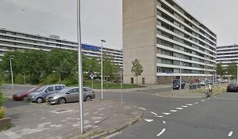 Canadees vastgoedfonds koopt bijna 500 woningen in Utrecht