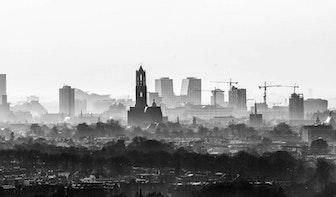 Moet de Domtoren het hoogste gebouw van Utrecht blijven? Dat is de Vraag