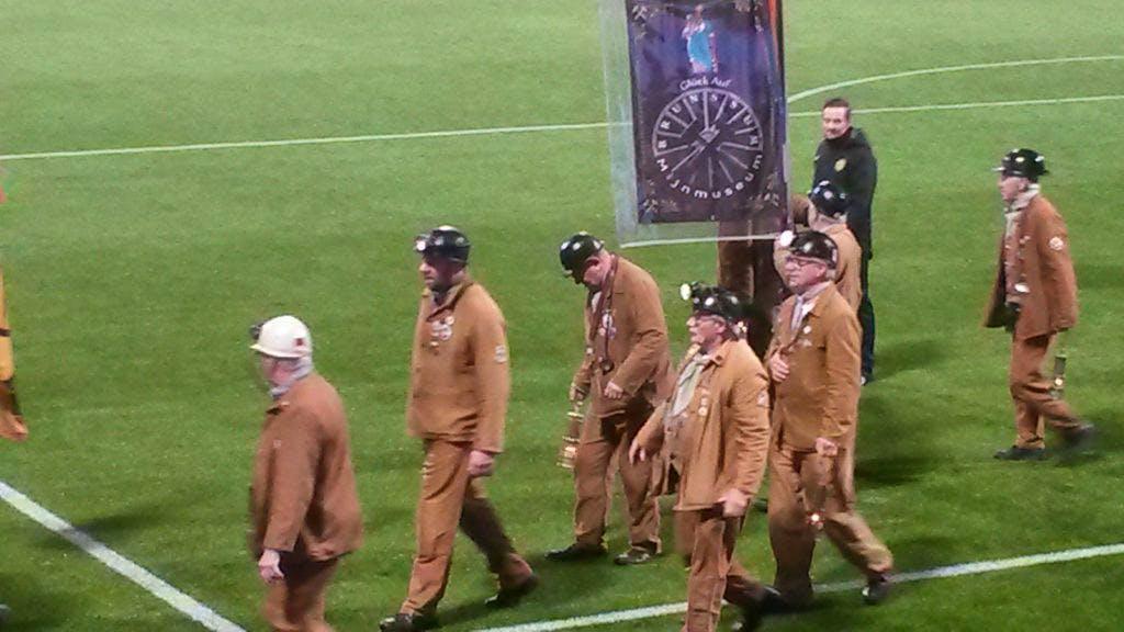 Is FC Utrecht klaar om door te pakken?