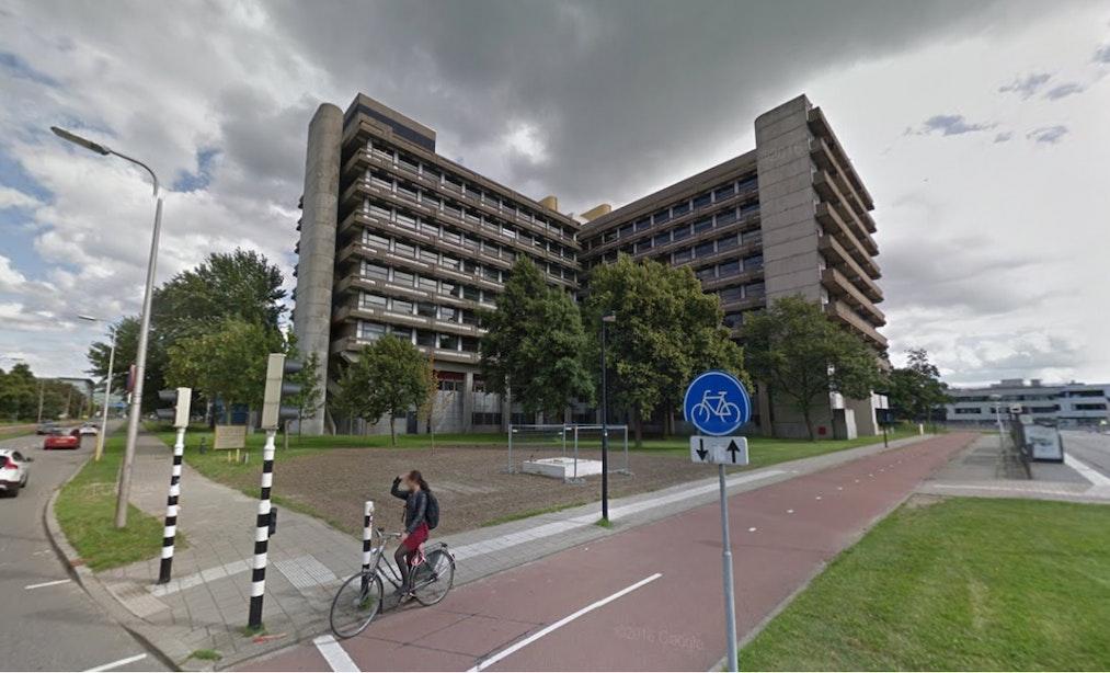 Utrechts biotechbedrijf krijgt investering van 200 miljoen