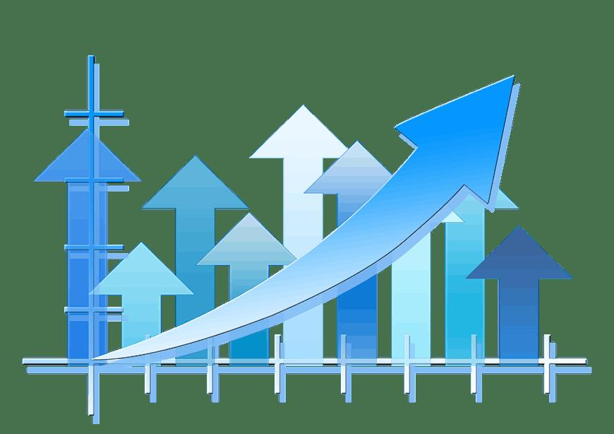 DataDuic: Tien Utrechtse trends om optimistisch van te worden